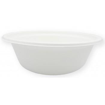 Тарелка суповая, 450 м