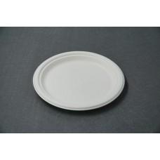 Тарелка круглая 17 см