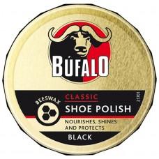 Крем для обуви, Bufalo Shoe Polish
