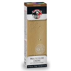 Крем для всех видов кожи и всех цветов, Bufalo Multicolor Cream