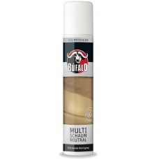 Пена для всех типов материалов, Bufalo  Multi Foam