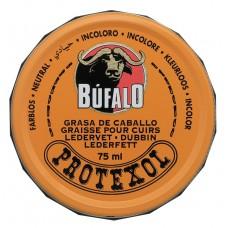 Жир для пропитки гладкой кожи, Bufalo Protexol